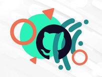 Git & Github: Version Control and Collaboration - Product Image
