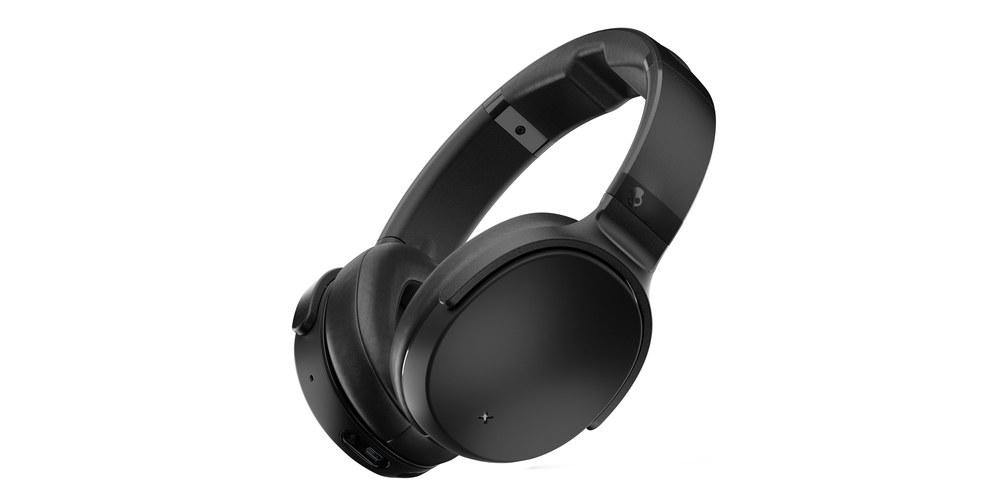 Skullcandy Venue Active Noise Canceling Wireless Headphones, on sale for $99.99 (44% off)