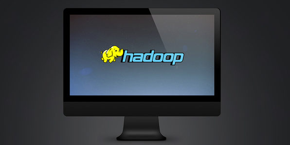 Learning Hadoop 2 - Product Image