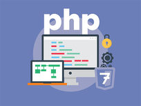 Introduction to PHP - Product Image