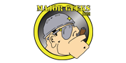 Major Geeks logo