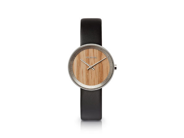 VEJRHØJ Freya Women's Watch