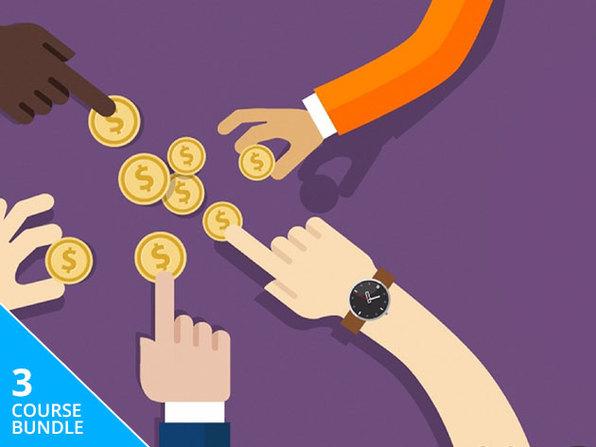 The Ultimate Crowdfunding Bundle