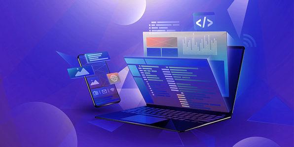 JavaScript Master Class - Product Image