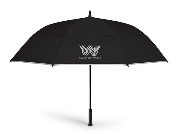 The Golf Umbrella 68""