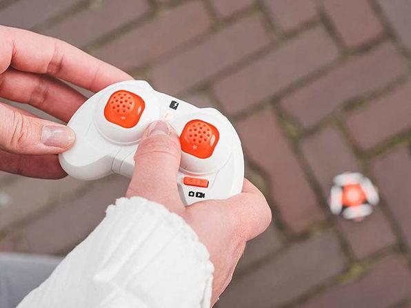 Product 22945 product shots2 image