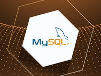 Introduction to MySQL - Product Image
