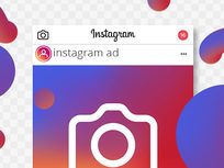 Create an Instagram Paid Ad Strategy with Morgan Sutton - Product Image
