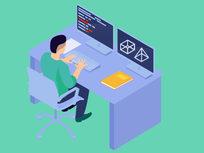 YAML Fundamentals for DevOps, Cloud & IaC Engineers - Product Image