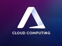 Microsoft Azure Cloud Computing Platform & Services - Product Image