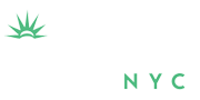 spoiled NYC logo