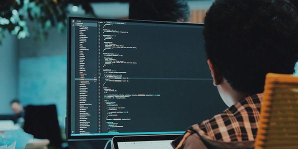 Java Programming: Learn Core Java & Improve Java Skills - Product Image