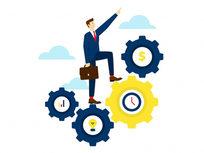 Lean Management - Product Image