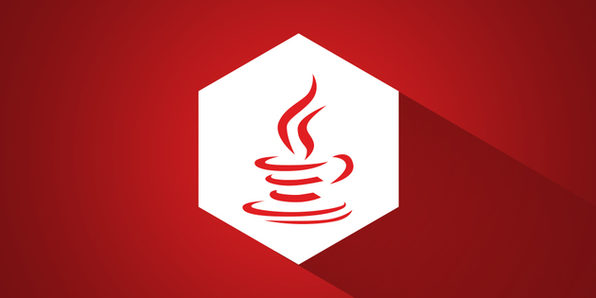 Java Programming – the Master Course - Product Image