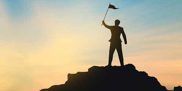 Motivation with Fulfillment: Stronger, Long-Term Motivation - Product Image