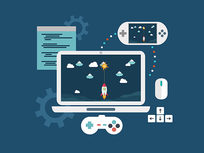 The Ultimate Guide to Game Development with Unity 2019 - Product Image
