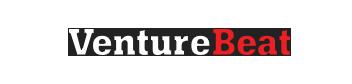 VentureBeat Mobile