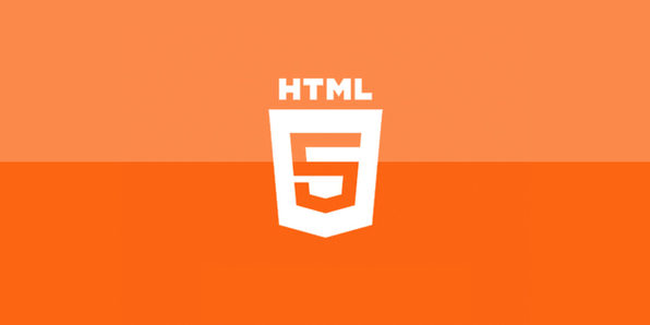 Learn HTML5 In 1-Hour Course - Product Image