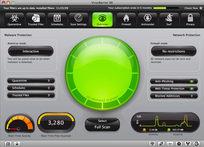 VirusBarrier X6 - Product Image