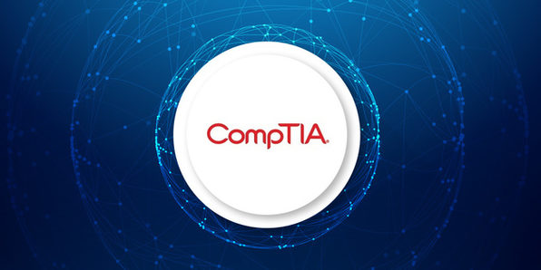 CompTIA Network+ N10-006 - Product Image