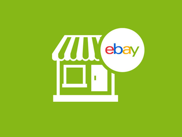 Simple and Effective: Create Your Own $9,765 Ebay Business!