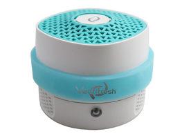 VentiFresh ECO: Next Generation Odor Eliminator