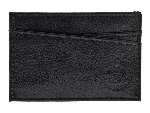 Hero Goods: Adams Wallet
