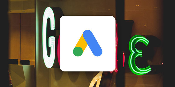 The Complete Google AdWords Course: Beginner to Advanced - Product Image