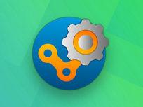 LinkOptimizer - Product Image