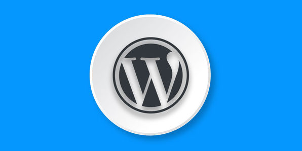 Wordpress Web Design With Elementor: Beginner To Advanced - Product Image