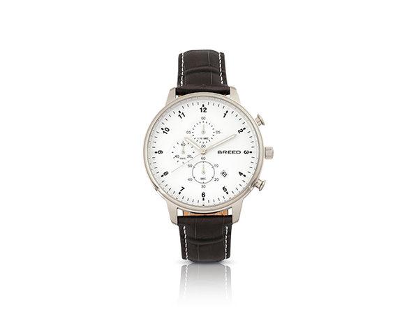 Breed Holden Quartz Watch