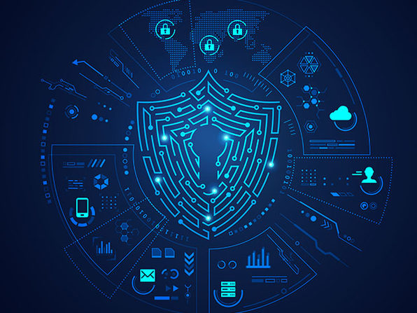 The Master Cyber Security 65+ Course Certification Bundle