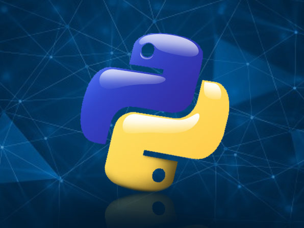 Python Master Class: Complete Python Programming With Projects