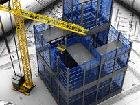 Property Development Diploma - Product Image
