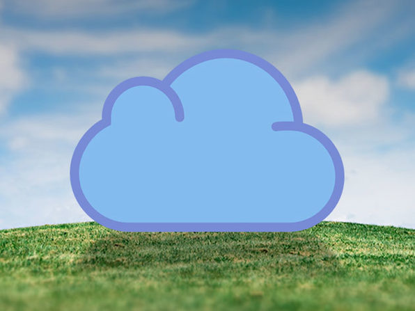 AWS Technical Essentials Certification Training - Product Image