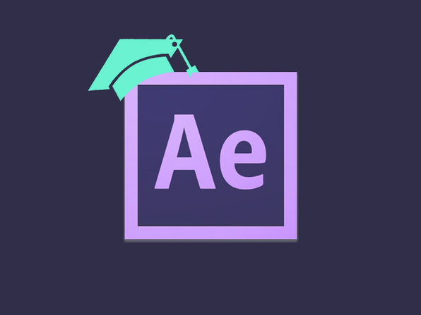 Adobe After Effects: The Complete Motion Graphics Course