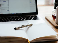 Novel Writing: How to Create Fictional Characters - Product Image