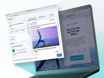 Leadpages Pro Plan: 60-Day Trial - Product Image
