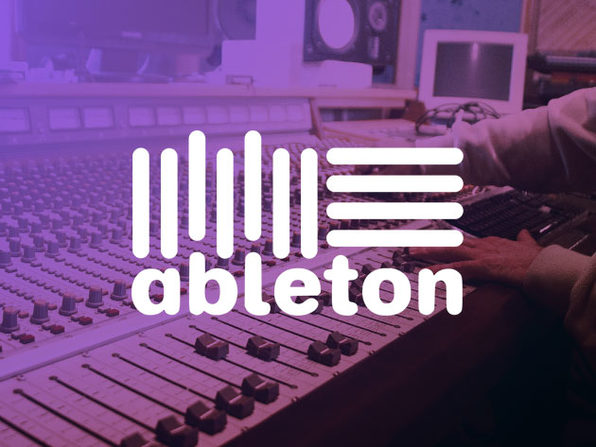 Music Production in Ableton Live 9: The Complete Course