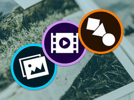 Pay What You Want: The Epic 2021 Adobe Creative Cloud Bundle