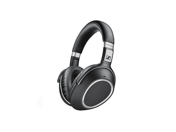 Sennheiser PXC 550 Over-Ear Bluetooth ANC Headphones