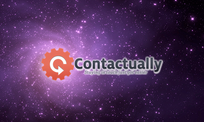 6 Month Premium Plan From Contactually  - Product Image