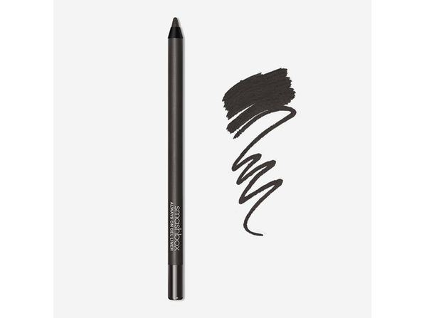Smashbox Always On Gel Eye Liner - Moody 0.04oz (1.2g) - Product Image