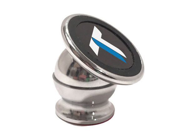 TrapTap 360° Dash Magnetic Mount