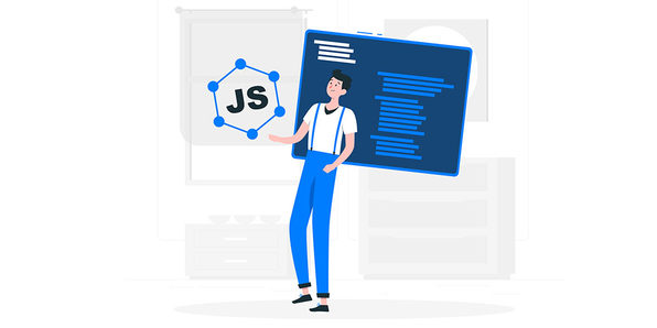 The Complete Full-Stack JavaScript Course - Product Image