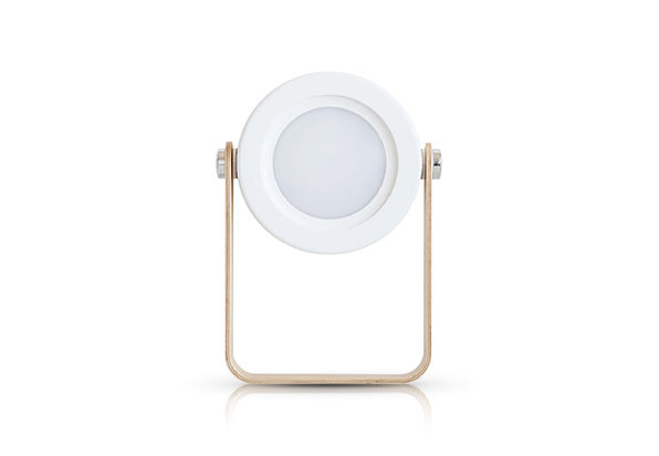Revogi Convertible LED Lantern