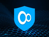 KeepSolid VPN Unlimited: 2-Yr Subscription - Product Image