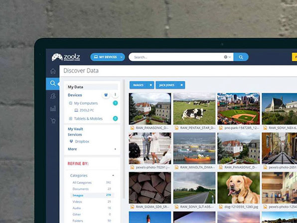 Product 17250 product shots1 image