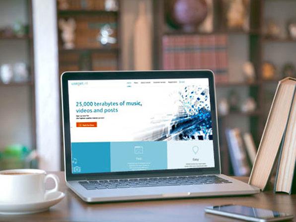 Usenet nl Relax Plan: 3-Yr Subscription | StackSocial