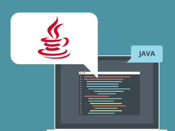 From 0 to 1: Design Patterns - 24 That Matter - In Java